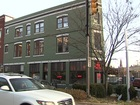 Mass Ave's Old Point Tavern to close in January