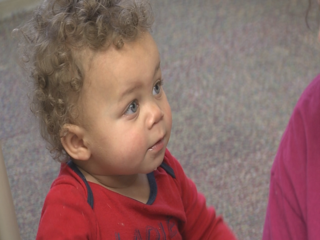 Indiana among least affordable for child care