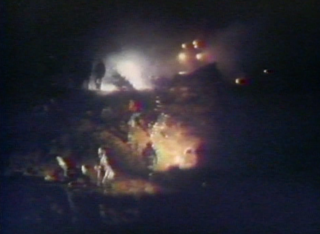 40 years ago: Evansville team killed in crash