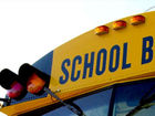SCHOOL DELAYS: Slick roads causing many delays