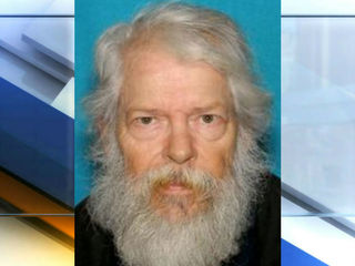 Silver Alert for Columbus man canceled