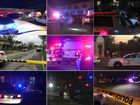 Indianapolis sets new homicide record, again