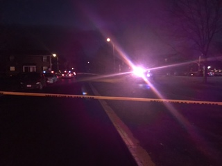 Victim ID'd in homicide on Indy's east side