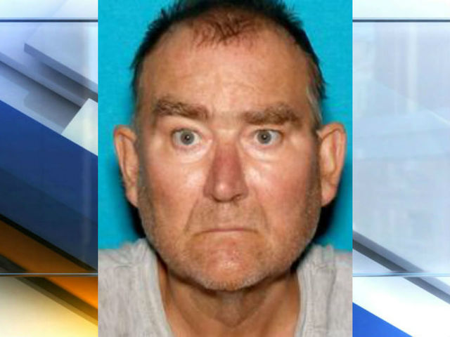 Statewide Silver Alert issued over disappearance of Valparaiso man