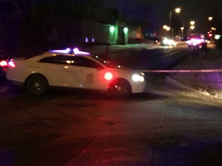 Woman dies after hit-and-run crash