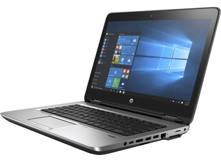 HP recalls 50K laptop batteries over fire risk
