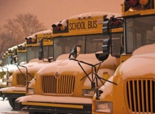 School closings and delays for Tuesday