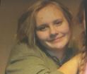14-year-old Whiteland girl missing from home