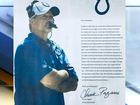 Read Chuck Pagano's farewell letter to Indy