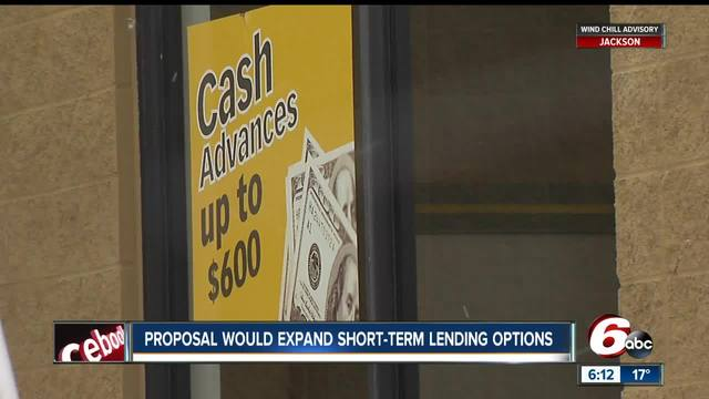 Burnsville payday loans picture 9