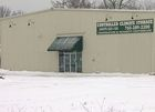 Delaware Co. antique mall closes without warning
