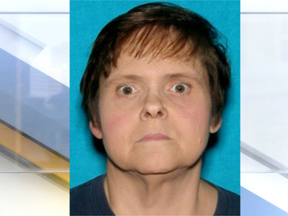 Missing 58-year-old Indy woman found safe