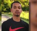 Mother mourns death of murdered 19-year-old son