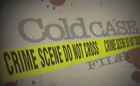 DNA from 1998 rape cold case leads to arrest