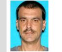 Silver Alert issued for missing Lafayette man