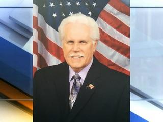 Elderly man killed in January had 'big heart'