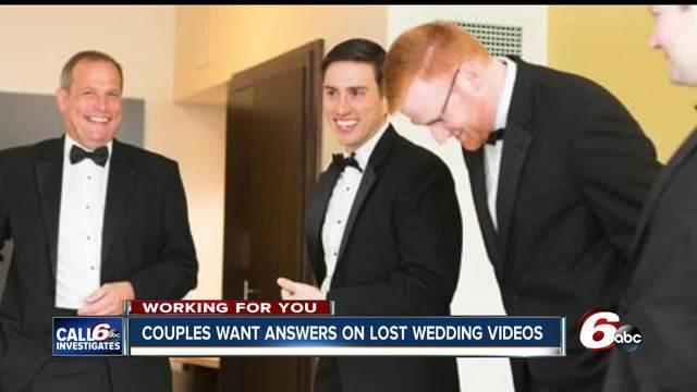 Judge to rule on injunction in Tastries same-sex wedding cake case