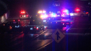 Two killed by alleged drunk driver identified