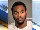 Arrest made in May 2017 Indianapolis homicide