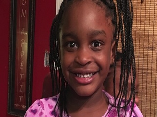 6-year-old goes missing from Boys & Girls Club