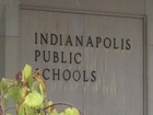 IPS may reduce nearly $1B proposed tax hike