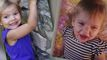 Family questions treatment of toddler's flu