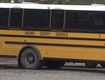 Mother claims bus driver is bullying her son