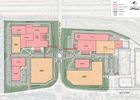 $1 billion hospital planned for in Carmel