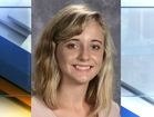 Police search for 17-year-old Hamilton Co. girl
