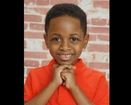 7-year-old Indy boy missing several hours