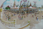 Electric Park: A 1988 amusement park pipe dream
