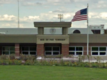 DCS investigating sexual assault at Indy school
