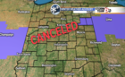 Winter Weather Advisory no longer in effect