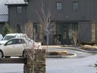 Residents fighting proposed Greenwood hotel