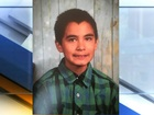 Missing 13-year-old with autism safely located