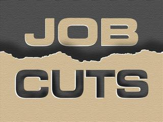 150 jobs gone when distribution facility closes