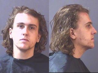 State seeks death penalty in Pickett killing