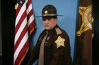 Dep. Pickett's wife pens heartfelt letter