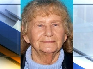 Missing Bloomington woman found safe