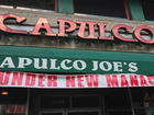 Fundraiser Tuesday for owner of Acapulco Joe's