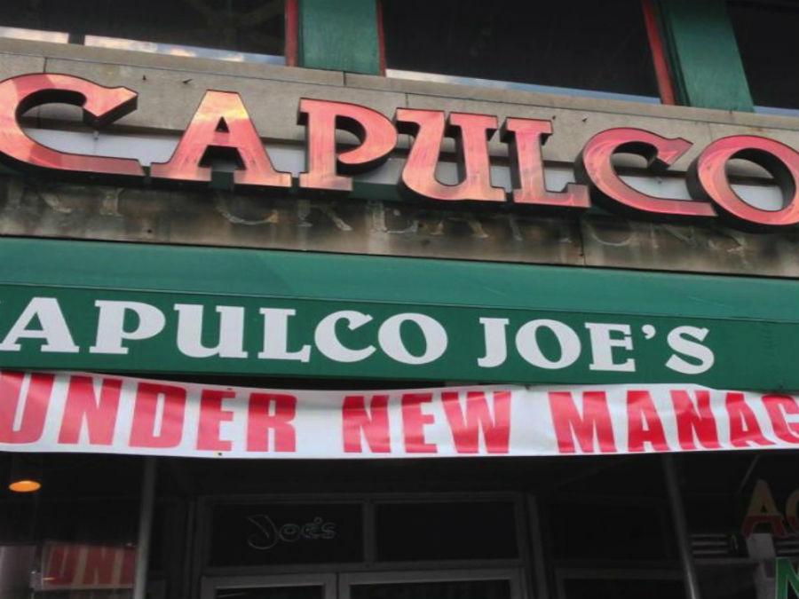 Acapulco Joe S Celebrates Fundraiser For Owner After Brutal Attack Theindychannel Com