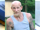 43-year-old Hamilton County man missing