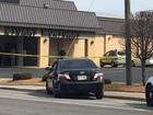 PD: Suspect ID'd in death of bail bondsman