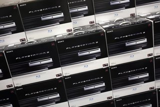 If you own an original PS3 you may be owed money