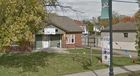 East side day care closes following violations