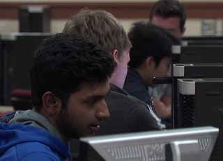 New law will require computer science in school