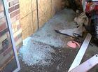 Anderson woman suing police over 'no knock' raid