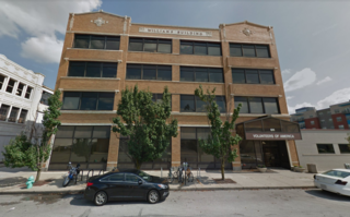 4 overdose on synthetic pot at downtown facility