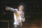 1988: Michael Jackson's final Indy shows