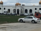 Fight at Sikh temple in Greenwood injures 9